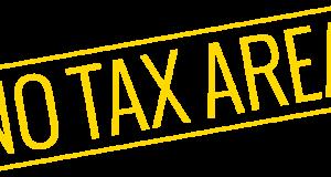 no-tax-txt