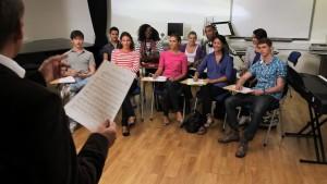 SCUOLA, DOCENTI DI STRUMENTO MUSICALE BEFFATI DAL GOVERNO! LEGGI L'INTERROGAZIONE