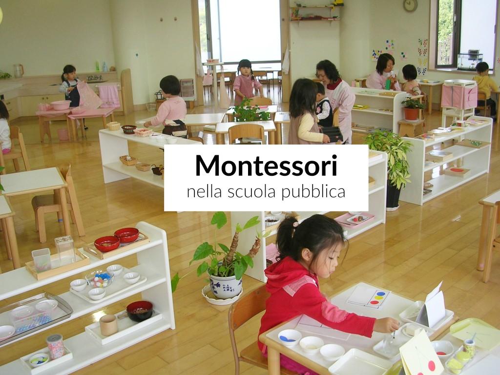 montessori-scuola-pubblica