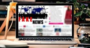 IL PD E' UN PRODUTTORE SERIALE DI FAKE NEWS SULLA SCUOLA!