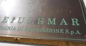 DEIULEMAR, SPUNTA IL NOME DI BERLUSCONI. LEGGI L'INTERROGAZIONE DEL M5S