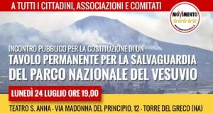 INCENDI: GOVERNO COMPLICE E INCAPACE NEGA RESPONSABILITA'