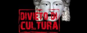 SUD, FONDI PER LA CULTURA RIDOTTI DEL 58%, DE VINCENTI AMMETTE LA RESA DEL GOVERNO