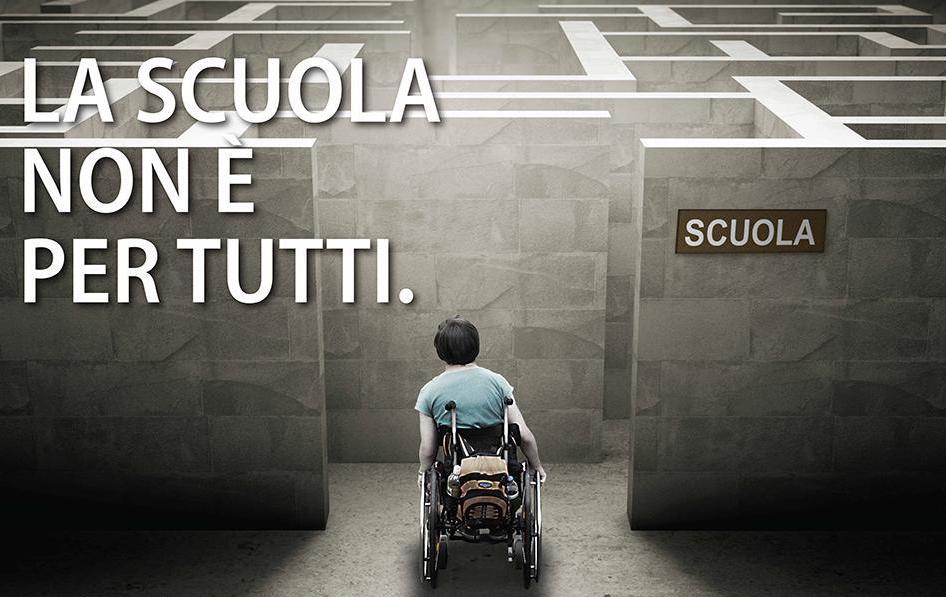 scuola_disabili