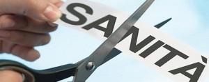 SANITA', GALLO (M5S): IN CAMPANIA IL SUPERTICKET VALE ANCHE PER I PIU' POVERI