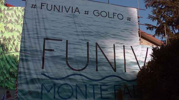 FuniviaFaito260817