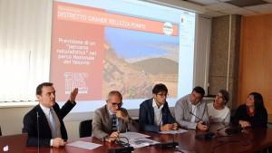 POMPEI, GALLO (M5S): NUOVO CAMBIO AL VERTICE GRANDE PROGETTO. CON DISCOTINUITA' SI PREGIUDICA SVILUPPO TURISMO E TERRITORIO