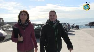 POMPEI, GALLO E LA MURA (M5S): BUFFER ZONE, BENE STOP A CEMENTIFICAZIONE