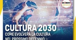 cultura2030