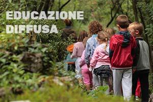 educazione_ambientale