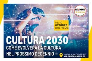 tini-2030cultura