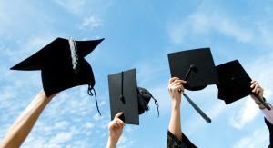 Arrivano le nuove assunzioni per le università – La mia intervista per Rai Parlamento