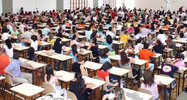 Le classi pollaio per la scuola sono come la riforma Fornero per le pensioni