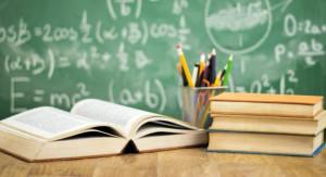Interrogazione al Ministro Bussetti sulle iniziative in risposta alla richiesta di organico che si creerà nella scuola con i pensionamenti di quota 100