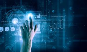 investiremo in infrastruttura digitale per fronteggiare scalata dei privati
