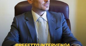 Prefetto intervenga su Torre Del Greco
