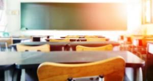 pon-bando-sicurezza-edilizia-scolastica-1-800x445