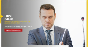 Tappo_DIRETTA (1)