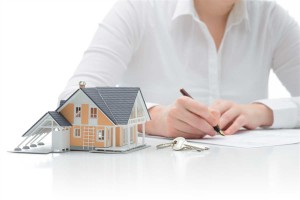 #CuraItalia: misure previste per mutui e affitti