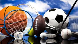 #DecretoLiquidità: finanziamenti per il credito sportivo