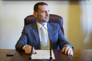 """Mi fido di Conte, non possiamo affidarci ancora ad una """"democrazia infantile"""" (ANSA)"""