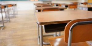 Digitalizzazione di aule e segreterie, online il bando