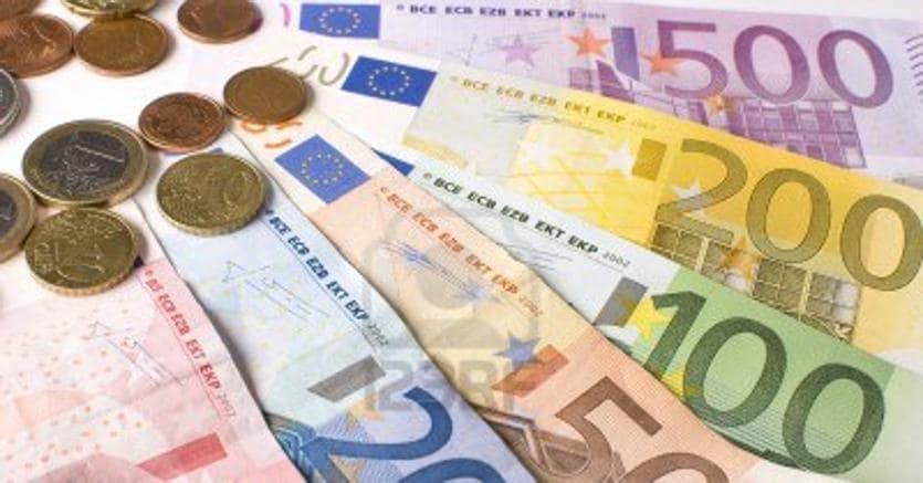 BANCONOTE-EURO-MONETE-EURO-kXKI--835x437@IlSole24Ore-Web