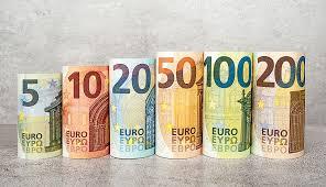 Fondo perduto: in arrivo i pagamenti per 1,8 milioni di partite Iva