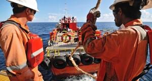 lavoratori-marittimi-seafarer-mariner-porto-navi