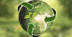 Piano RiGenerazione Scuola, al via le candidature per entrare nella Green Community