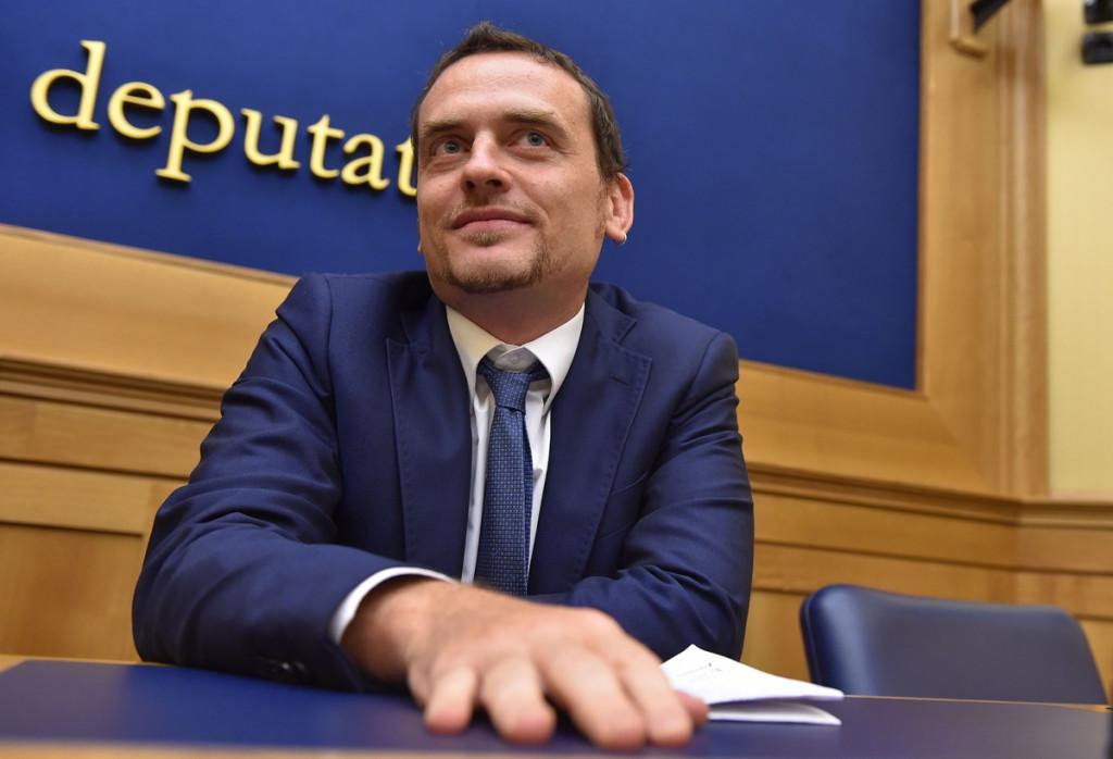 Luigi_Gallo_deputato